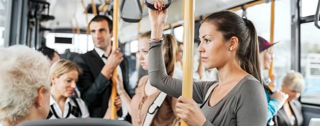 Videos Caseiros De Mulheres Sendo Encoadas No Metro E Onibus