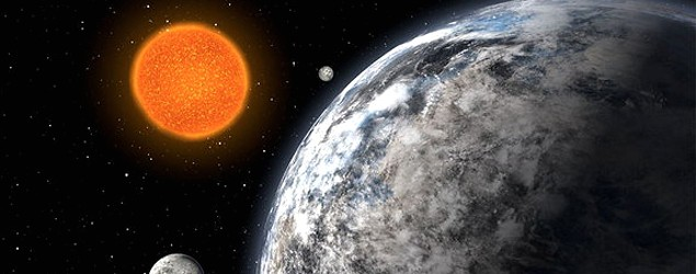 Computer model may help ID habitable alien worlds. (Space.com)