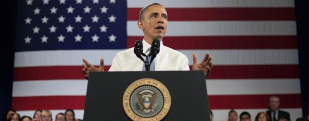 Democrats shift heading into 2014 (AP)