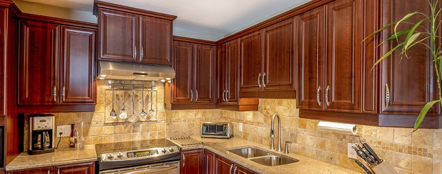 5 Tips for Buying High-Quality Kitchen Cabinetry   Erik Cavarra