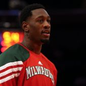 Larry Sanders Teased His NBA Return On Twitter With This Poll About Teams That Would 'Best Utilize' Him