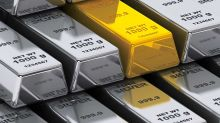 Silver ETFs May Outshine Gold Again In 2017: The 5 Ways To Play A Rally