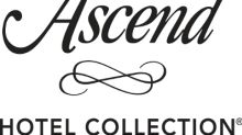 Ascend Hotel Collection Opens Newest enVision Hotel