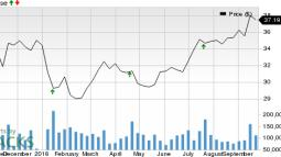 Will Intel (INTC) Crush Estimates at Its Next Earnings Report?