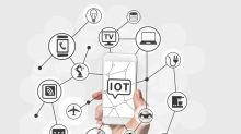 10 Ways the Internet of Things Is Changing the World