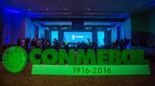 CONMEBOL sues US partner for $18 mn over corruption