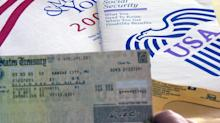 Check for errors in your Social Security statements