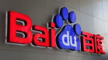 Baidu Expands U.S. Research Space With New Silicon Valley Site