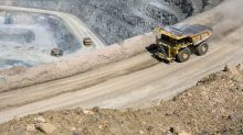 Western Australia May Ask BHP, Rio to Cash Out Iron Ore Levy
