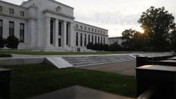 Fed will seek more capital from largest U.S. banks: Tarullo