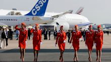 No matter what anyone at Aeroflot says, people choose airlines over price—not what the flight attendants look like