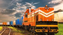 Is CSX Corporation Stock Gearing Up for Another Huge Year After a Fantastic 2016?