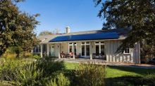 Why Efficiency Is Now King in Rooftop Solar Energy