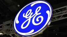 GE Warns Policy Uncertainty Will Hit Businesses; Trump Tax Plan To Come