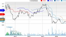 Zumiez (ZUMZ) Down 20% Since Earnings Report: Can It Rebound?