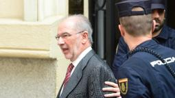 Ex-IMF boss Rato on trial over bankers' luxury sprees