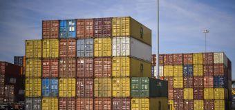 China retaliates with tariffs on $3 billion of US imports