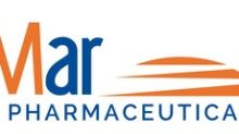 DelMar Formalizes Collaboration with PRA Health Sciences for Phase 3 Trial of VAL-083 in Recurrent Glioblastoma Multiforme (GBM)