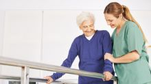 Should You Follow the Smart Money Into U.S. Physical Therapy, Inc. (USPH)?