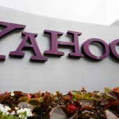 Verizon to Buy Yahoo's Core Business for $4.8 Billion (Report)