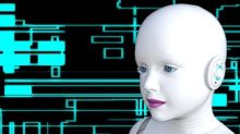 How Facebook Leverages Artificial Intelligence