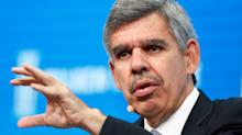 El-Erian: Here are my main takeaways from Warren Buffett's letter