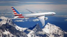 American Airlines and United Airlines Start Selling Basic Economy Fares