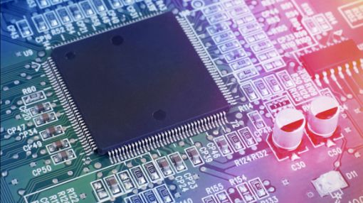 These 2 Red-Hot Chipmakers Have Further Room to Run