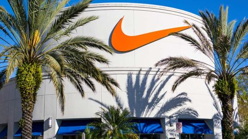 Nike, Dollar General, Splunk Downgraded; Medtronic Price Target Hiked