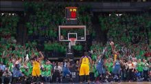 WNBA admits to officiating mistake that may have cost Minnesota a title