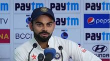 Players showed character, maturity in Test series, says Virat Kohli
