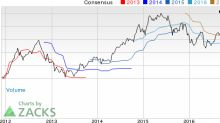 Casella Waste Hits New 52-Week High on Robust '16 Outlook