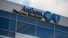 With Anthem-Cigna All But Dead, M&A Speculation Is Back On