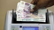 U.K. to Probe Claims Laundered Russia Cash Handled by Banks
