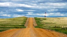 3 Impressive Numbers From Whiting Petroleum Corp's Q3 Report