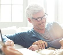 Here are five ways to start planning for retirement in your 50s