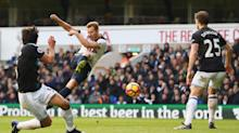 Premier League in pictures: Saturday's action