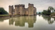 How to Find Wide Investment Moats the 'Easy' Way