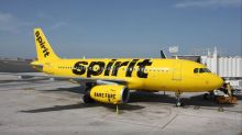 Spirit Airlines Incorporated Earnings: The Worst Is Past