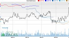 Why Deere & Company (DE) Stock Might be a Great Pick