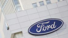 Ford to announce Ontario engine program in boost to Canada automaking: sources
