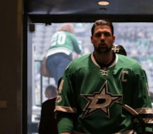 Dallas Stars can still contend for a Stanley Cup after a season gone wrong