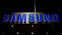 Samsung Electronics to set up fund to help suppliers amid Moon's reform push