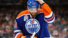 Patrick Maroon does a disservice to fallen former NHL players by dismissing concussions