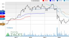 PRA Group (PRAA) Down 10% Since Earnings Report: Can It Rebound?