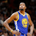 Kevin Durant's injury is going to expose the biggest question mark about the Warriors
