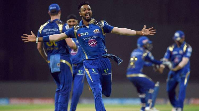 Outfoxing AB de Villiers on four consecutive occasions felt amazing, says Krunal Pandya in an exclusive interview