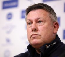 Leicester City's lack of direction in manager search could hand Craig Shakespeare an extended audition