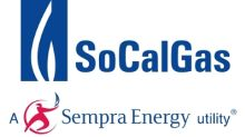 UC Riverside and SoCalGas Announce Opening of New Research Center