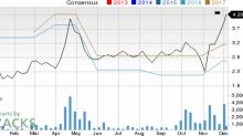 How Arotech (ARTX) Stock Stands Out in a Strong Industry